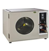 SM Scientific Instruments: Manufacturer & Suppliers of